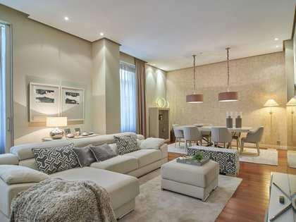 Appartement de 231m² a vendre à Sant Francesc, Valence