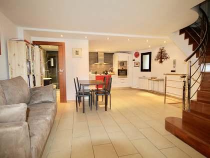 Casa / Vil·la de 170m² en venda a Estació Esqui Grandvalira