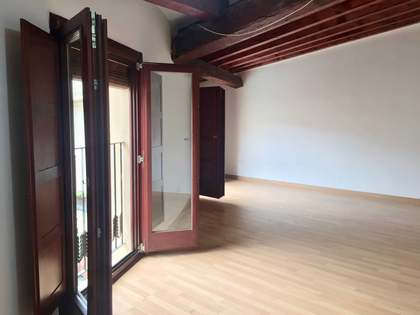 87 m² apartment for sale in El Mercat, Valencia