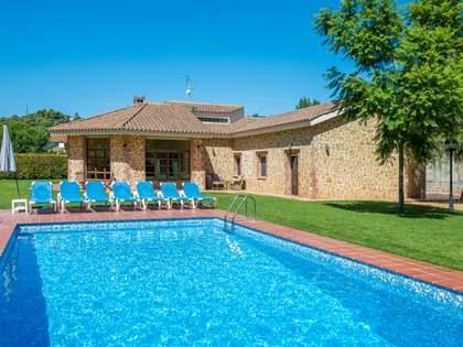 521 m² house for sale in Sant Andreu de Llavaneres