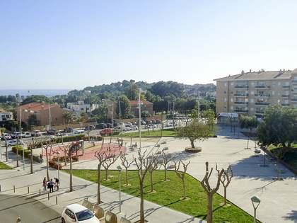116m² Apartment for sale in Urb. de Llevant, Tarragona