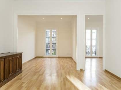 Piso de 70 m² en alquiler en Sant Gervasi - Galvany