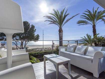 Casa de 315 m² en venta en Cullera, Valencia