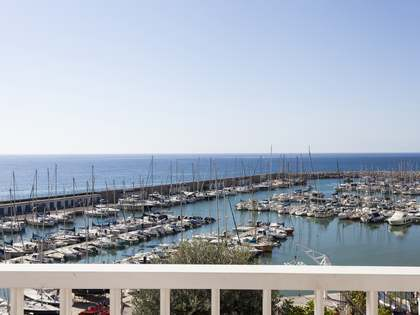 147 m² house for sale in Sitges Town