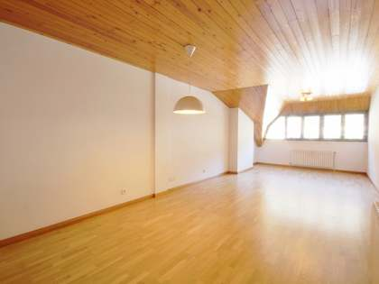 125m² Penthouse for sale in Andorra la Vella, Andorra