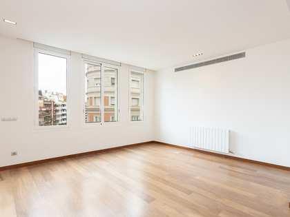 piso de 147m² en venta en Sant Gervasi - Galvany, Barcelona