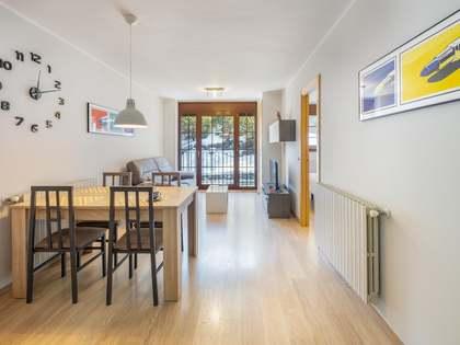 47m² Lägenhet till uthyrning i Grandvalira Skidort, Andorra