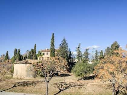 Casa / Villa di 273m² in vendita a Cambrils, Costa Dorada