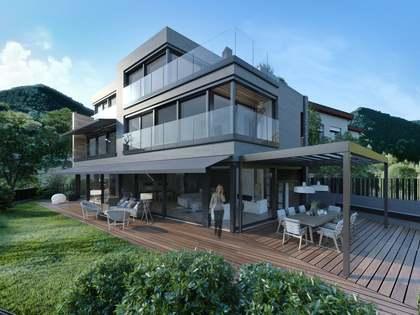 Villa de lujo de 1.128 m² en venta en Andorra la Vella
