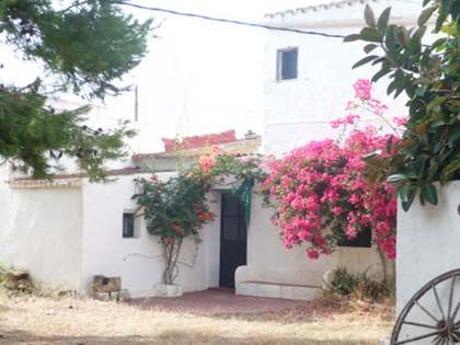 800 m² house for sale in Menorca, Spain