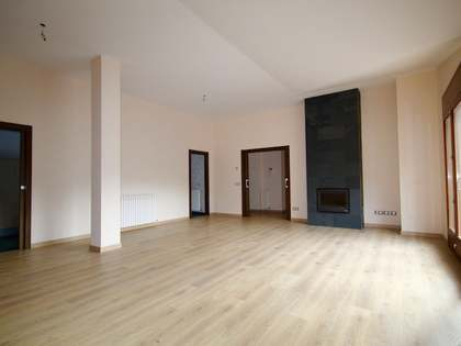 Ático de 208m² en venta en La Massana, Andorra