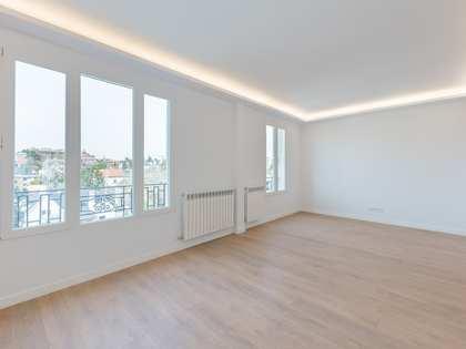 135 m² apartment for sale in Castellana, Madrid