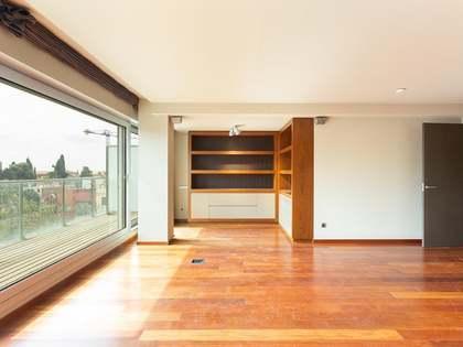 Huis / Villa van 200m² te koop met 100m² terras in Sant Gervasi - La Bonanova