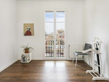 60m² Apartment for sale in Barceloneta, Barcelona