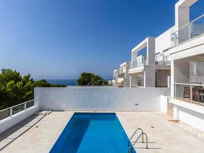 163m² House / Villa for sale in San José, Ibiza