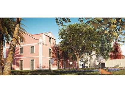 Appartement van 248m² te koop in Lisbon City, Portugal