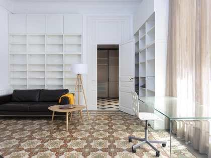 Piso de 149m² en alquiler en Gótico, Barcelona