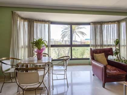 Piso de 300 m² en venta en Gran Vía, Valencia