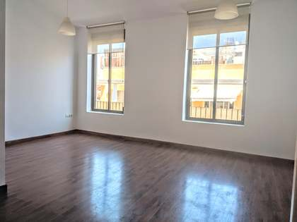 Appartement de 87m² a vendre à Alicante ciudad, Alicante
