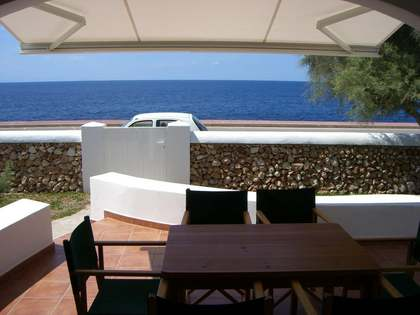 150m² House / Villa for sale in Ciudadela, Menorca