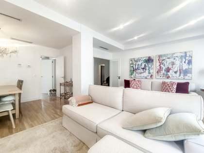 200m² Lägenhet till salu i El Pla del Remei, Valencia