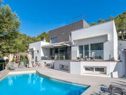 Casa de 323 m² en venta en Málaga Este, Málaga