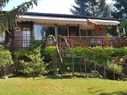 180m² Haus / Villa zum Verkauf in La Cerdanya, Spanien