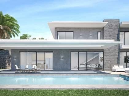 176m² House / Villa for sale in Jávea, Costa Blanca