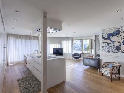 158m² Apartment for sale in El Pla del Remei, Valencia