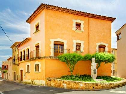 359m² Hus/Villa med 18m² terrass till salu i Torredembarra