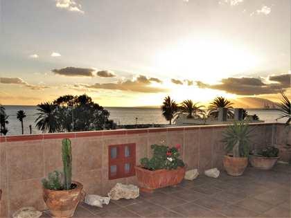 183m² Apartment for sale in East Málaga, Málaga
