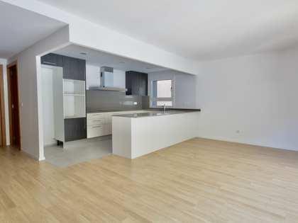 Piso de 106m² en venta en St Julián de Loria, Andorra