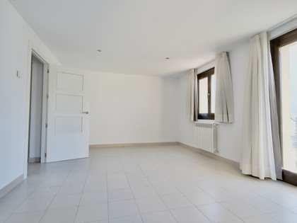 68m² Lägenhet till uthyrning i Escaldes, Andorra