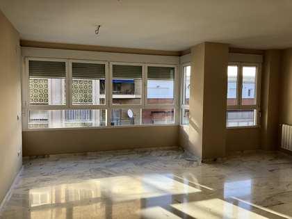 105 m² apartment for sale in El Pla del Real, Valencia