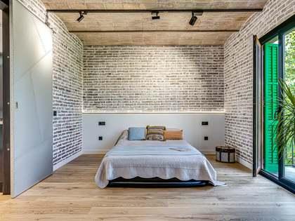 Piso de 60 m² en venta en Poblenou, Barcelona