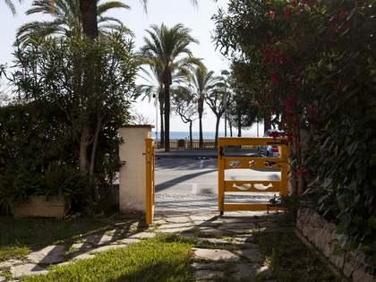 在 Vilanova i la Geltrú, 锡切斯 178m² 出售 豪宅/别墅