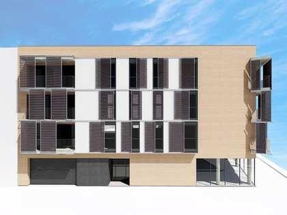 Piso de 100m² con 7m² terraza en venta en Vilanova i la Geltrú