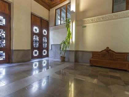 Appartement van 166m² te koop in El Pla del Remei, Valencia