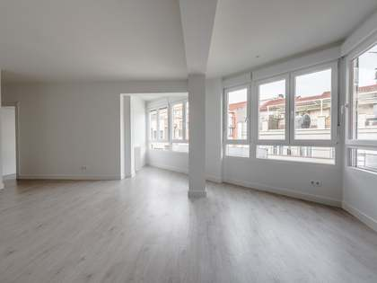 155m² Apartment for sale in Lista, Madrid