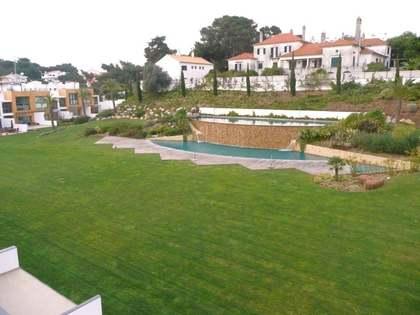 3 bedroom Apartment in Closed Condominium, Cascais, Portugal
