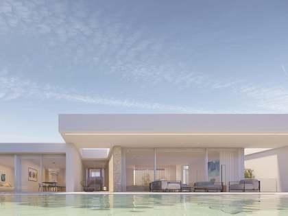 Maison / Villa de 673m² a vendre à Pozuelo avec 800m² de jardin