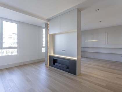 185m² Wohnung zum Verkauf in Gran Vía, Valencia