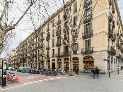 Appartement van 45m² te koop in El Born, Barcelona