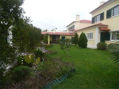 Appartement van 350m² te koop in Cascais & Estoril