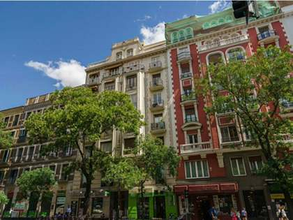 Appartement van 173m² te koop in Recoletos, Madrid
