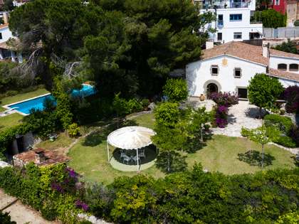 461m² Country house for sale in Cabrils, Barcelona
