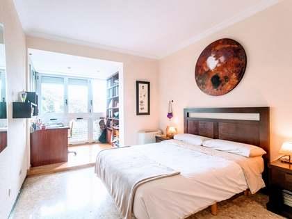 Piso con 20 m² de terraza en venta en Alicante ciudad
