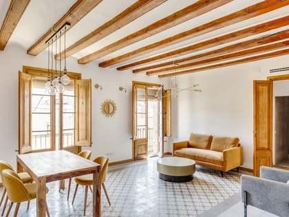 Appartamento di 81m² in vendita a El Born, Barcellona