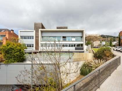 Casa con 100 m² de terraza en venta en Sant Gervasi
