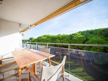 102m² Apartment for sale in Gavà Mar, Barcelona